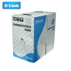 Cable Dlink Cat 6 UTP