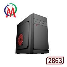 Vỏ Case máy tính VSP 2863