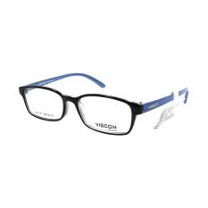 Gọng kính cận nam, gọng kính cận nữ chính hãng VIGCOM VG1501 K8