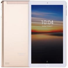 Máy Tính Bảng Masstel Tab 10 Plus – Màn Hình 10.1 Inch – Nghe gọi Được – Kết Nối WIFI + 3G + OTG – Tặng Bao Da Hãng