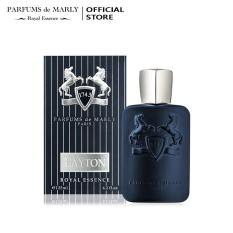 Nước hoa Parfums De Marly Layton Royal Essence EDP 125ML