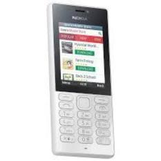 NOKIA 216 (2sim,camera trước và sau,hỗ trợ thẻ nhớ Micro SD 32GB, pin 1029mAh – Hãng phân phối chính thức)