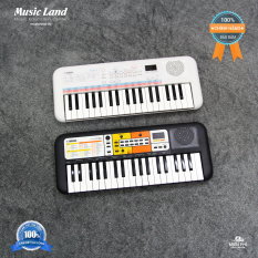 Đàn Organ Yamaha PSS-F30 Chính Hãng