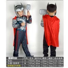 Đồ hóa trang (cosplay) Thor