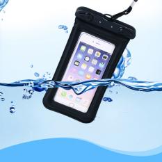 [SPORTSLINK] Túi chống nước cho điện thoại APE