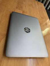 Laptop HP 820 G4, i7 7500u, 8G, 256G, 12,5in, Full HD, giá rẻ