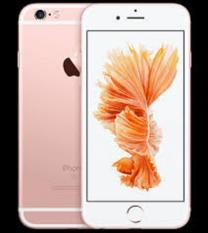 Apple Iphone 6S 64G Quốc Tế Fullbox – màu Vàng Hồng