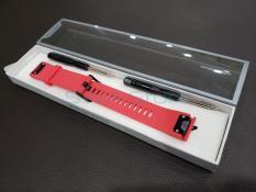 Dây Silicon quickfit cho Garmin Fenix 5S/ Fenix 5S Plus