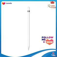 Bút cảm ứng Apple Pencil (Trắng)