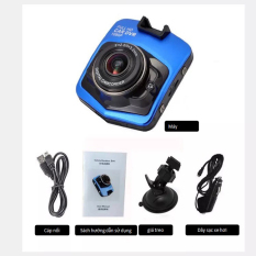 Camera hành trình, Camera hành trình full HD siêu nét, Camera hành trình trên ô tô siêu tốt
