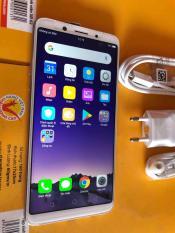 Oppo F5 – Mới Ram4Gb 32Gb _ Nguyên Zin _ Màu Vàng