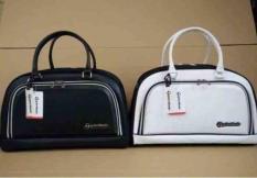 Túi golf Taylor mad chuyên đựng quần áo và giầy