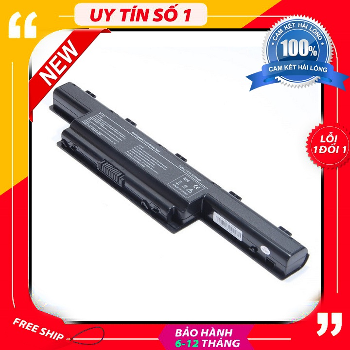 Pin laptop Acer Aspire 4738 4738G 4738Z