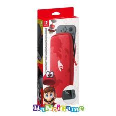 Bao đựng Mario cho máy Nintendo Switch