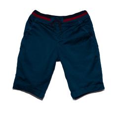 [Có Video + QUÀ TẶNG] Quần Short nam co giãn, Quần short lưng thun, Quần Short kaki nam (có quần short big size cho body 85 -120 kg) NM-T02