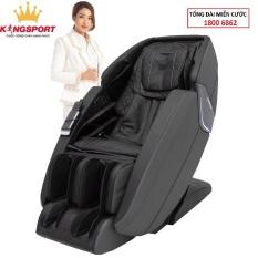 Ghế massage toàn thân Kingsport G32 New Color