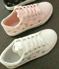 Giày Trẻ Em bé Trai bé Gái siêu xinh size 20-38