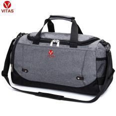 Túi xách du lịch thời trang Hàn Quốc Cao Cấp VITAS VT224