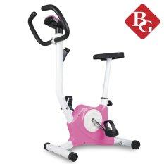 B&G Xe đạp tập thể dục tại nhà EXERCISE BIKE-YS02 (PINK)