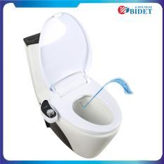 Vòi xịt vệ sinh hyundae bidet HB9000, có kèm cả nắp hơi, hai vòi xịt rửa hậu môn và vệ sinh phụ nữ – tương thích với các loại bồn cầu sẵn có, bidet, bidets, bidet là gì, bidet sprayer, thiết bị phóng tắm Phạm Hoàng