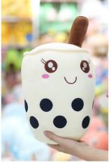 Gấu bông trà sữa mini – món quà tuyệt vời dành cho các bạn trẻ