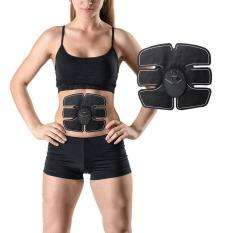 Dụng cụ tập cơ bụng 6 mui Beauty body (shop CB)