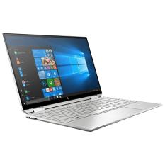 Laptop HP Spectre X360 Convertible 13-aw0003dx Core i5-1035G4/ 8 GB RAM/ 256 GB SSD/ Intel® Iris® Plus/ 13.3″ OLED UHD 4K Touch