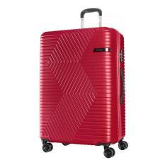 Vali American Tourister AT ELLEN SPINNER 79/29 TSA – RED
