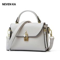 Túi xách nữ thương hiệu NEVENKA phong cách Hàn Quốc N50148