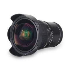 ỐNG KÍNH MEIKE 8MM F3.5 APS-C FOR SONY E-MOUNT