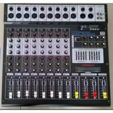 mixer 804 bluetooth usb thẻ nhớ