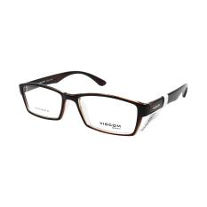 Gọng kính cận nam, gọng kính cận nữ chính hãng VIGCOM VG1762 C5