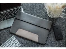 EuroHome Túi da đựng laptop RollPark cho Macbook 13inch