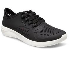 Giày Cross Literide cho cả nam và nữ