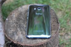 Điện Thoại HTC U11 Bản 2 sim || Đủ phụ kiện máy đẹp || PlayMobile