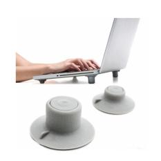 Bộ Nút Chống Nóng Cho Laptop-4 Nút