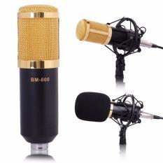 Microphone cho điện thoại BM-800
