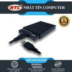 Box ổ cứng di động 2.5″ Unitek Y-1039B chuẩn SATA III Đen) – Hãng Phân Phối Chính Thức
