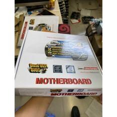 Mainboad Gigabyte Z370 Mới 99,99% Full Box