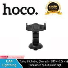 Giá đỡ điện thoại Hoco CA40