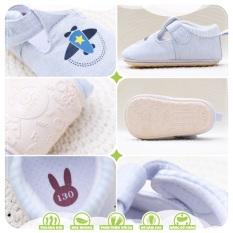 Giày tập đi bé trai / bé gái Uala Rogo 5452, sản phẩm tốt, chất lượng cao, cam kết như hình, an toàn cho sức khỏe người sử dụng