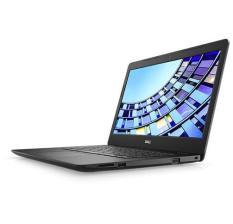 Laptop Dell Vostro 3480 (Intel Core i5-8265U/1.60 GHz/6MB/8GB RAM/1TB HDD/14.0″ HD/Finger/WL+BT/Win10 Home/Black) – Hàng Chính Hãng