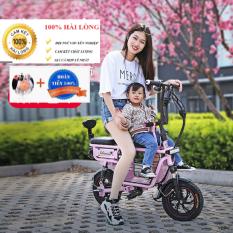 xe đạp điện cho học sinh (BÁN TRẢ GÓP ) TẠI HCM – XE Adiman – xe đạp điện mini xe đạp điện mini – xe đạp điện- xe điện – xe máy điện – xe điện người lớn – xe điện gấp gọn – xe điện hotgril – xe điện ngọc trinh