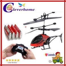 (tặng kèm pin)Máy bay điều khiển từ xa-Máy bay đồ chơi điều khiển từ xa 4 cánh QF810, dễ dàng điều khiển