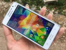 Điện thoại Samsung G530/G531 chính hãng Wifi- 3G vào mạng nhanh giá rẻ