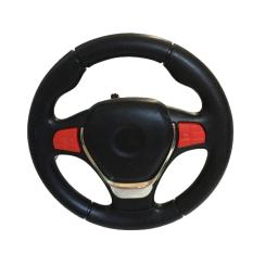 Vô lăng, tay lái xe ô tô điện trẻ em BABY PLAZA VL-01 S9088,S2588,S2388,NEL-803
