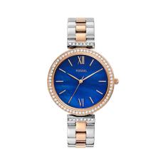 Đồng hồ Nữ Dây Kim Loại FOSSIL ES4640