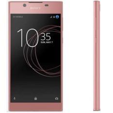 Điện thoại Sony L1 Dual – G3312 – Hãng phân phối chính thức