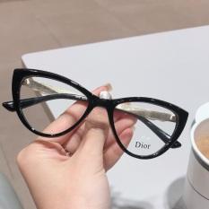 Gọng kính cận mắt mèo loại cao cấp, sản phẩm đa dạng về mẫu mã, màu sắc, kích cỡ, chất lượng đảm bảo, vui lòng inbox để shop tư vấn thêm