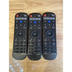 Điều khiển Remote Himedia Remote-Q1-Q3-Q8-Q30-Q5PRO-Q10PRO -A5-H8…